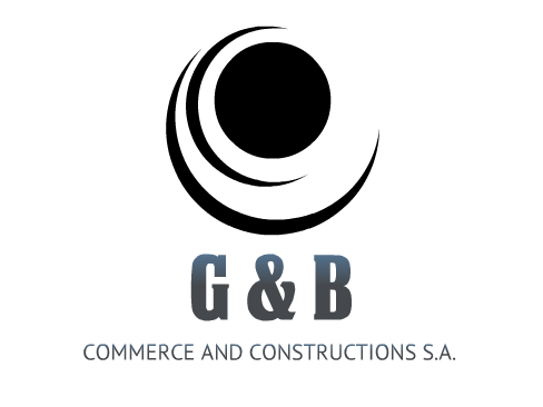 G & B COMMERCE AND CONSTRUCTIONS S.A.